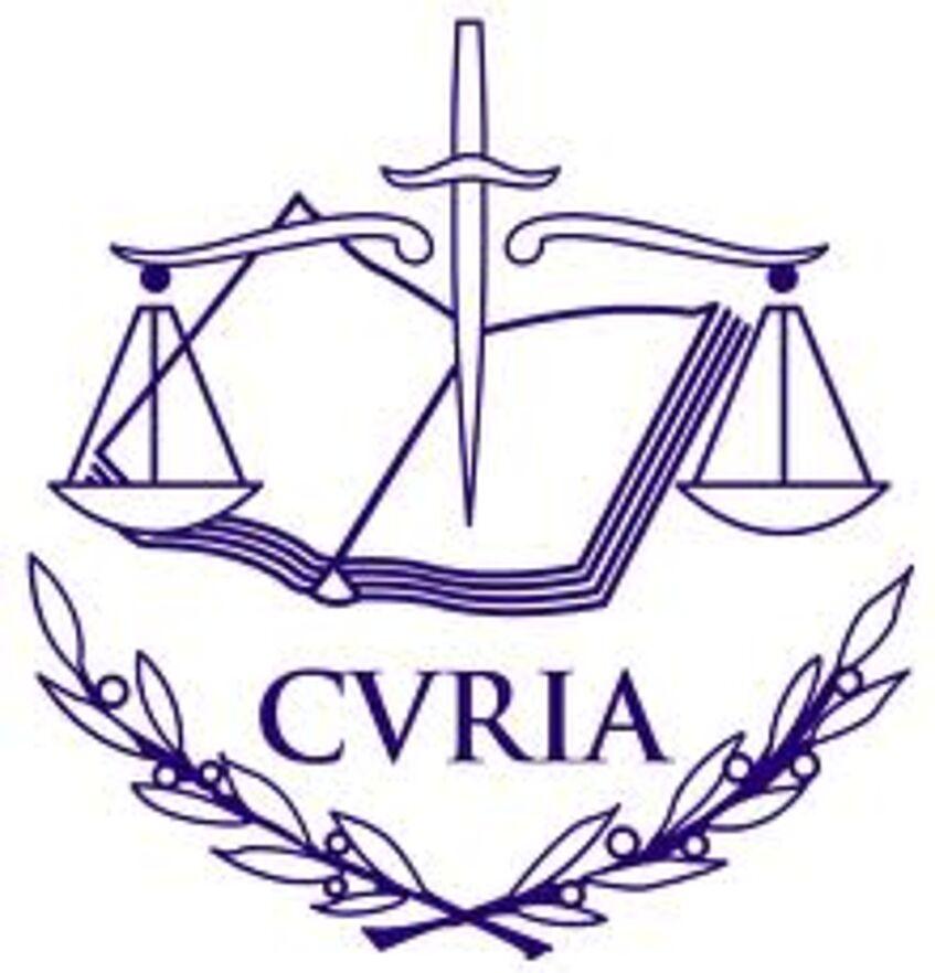 european law institute