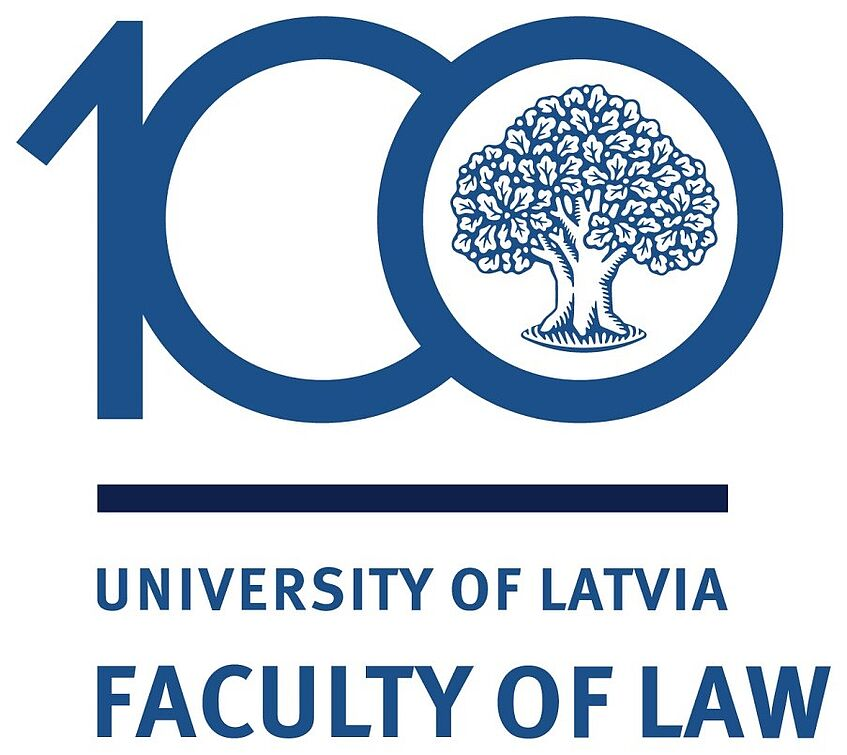 universities of law