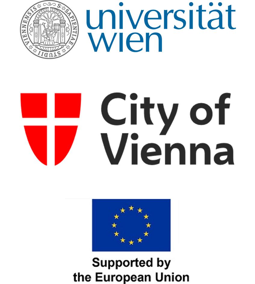 www europeanlawinstitute eu